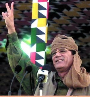 49-Libyan