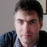 д-р Атанас Гълъбов