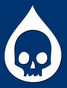 Fluoride1