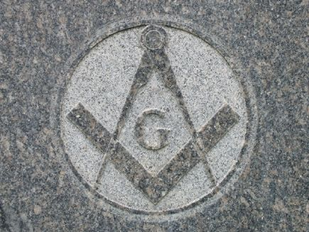 freemasons_mable