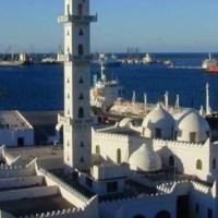 Какво научих за Либия и Муамар Кадафи