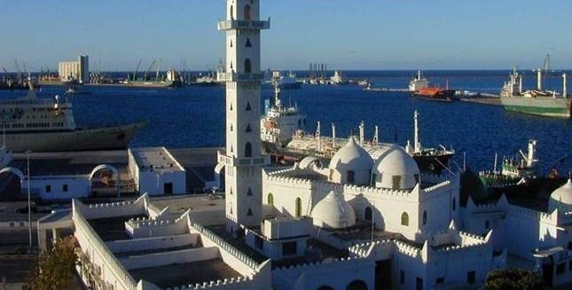 Libya-02
