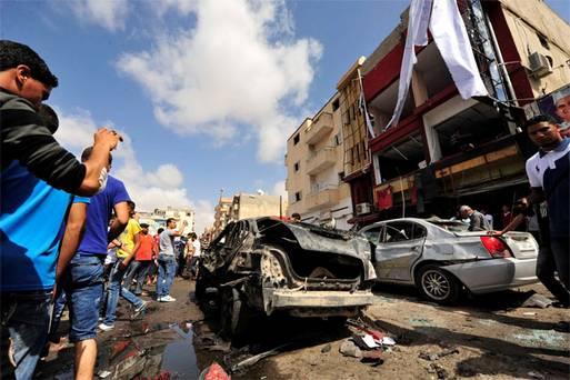 libya-bomb