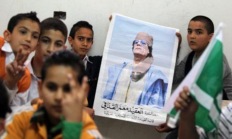 Libya-celebrates-children-007