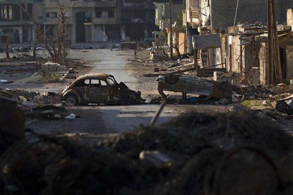 libya-now-4