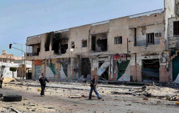 libya-now-6
