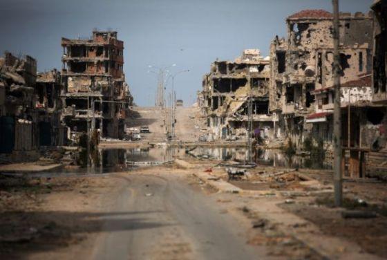 libya-now