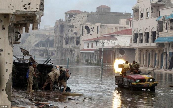 libya-now2