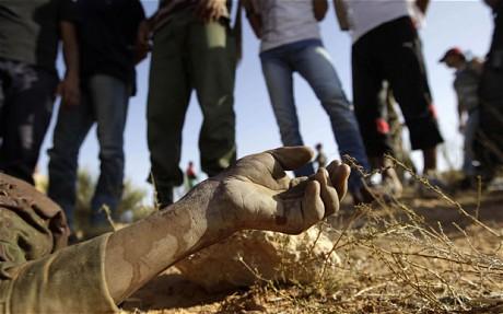 libya_1951480c