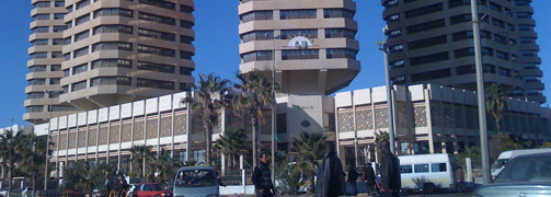 Libya_O4