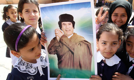 Libyan-schoolchildren-007