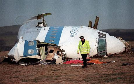 lockerbie-bomb-23