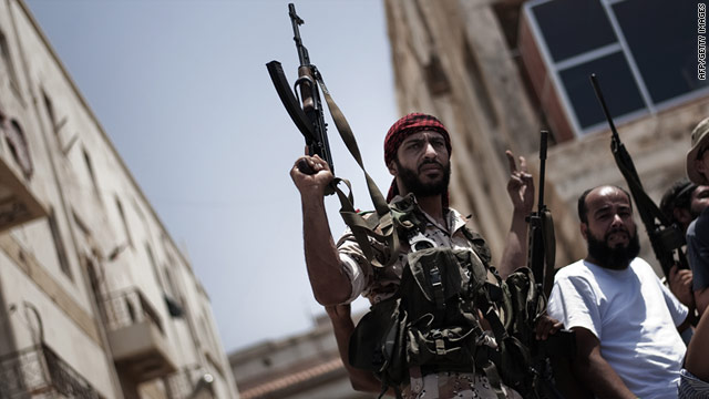 t1larg.libya.germany.funds