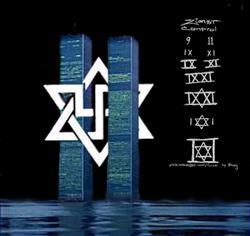 Zionist911Memorial