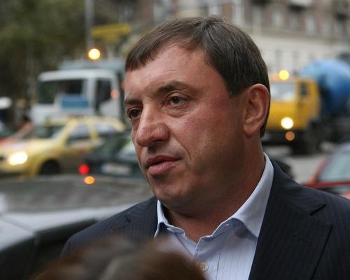 Алексей Петров - Трактора