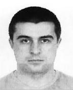 Валентин Михайлов - Ихтиманския