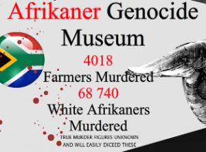 genocide-300x221