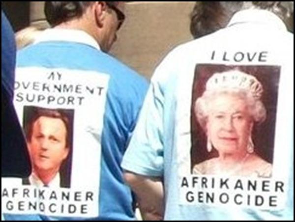 KILL BOER PROTEST AT JOBURG HIGH COURT NOV292010_thumb[3]