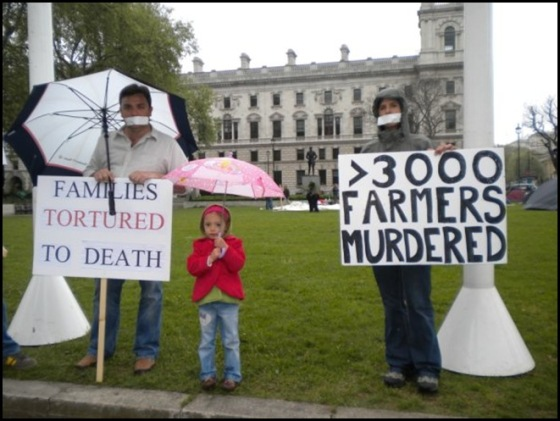 stop-boer-genocide-uk3