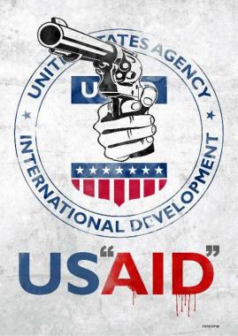 usaid_omar_pppa