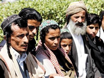 1261299255arab_jews_yemen_green_VlumD_19672