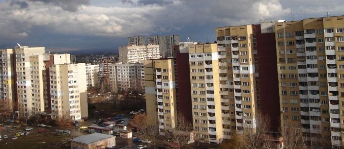 Mladost3-panorama