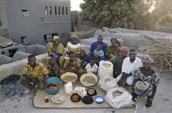 Мали, бюджет: $26.39