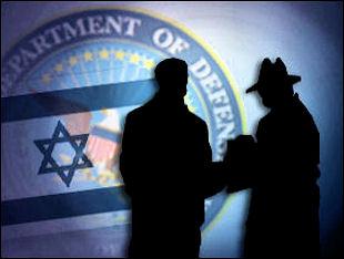 israeli-spy-ring-911-fox-news-image-11