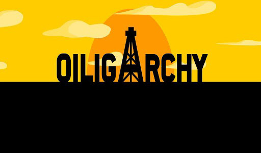 Oil-Tycoon-512x300
