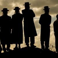 Защо хората се страхуват от евреите и ционистите
