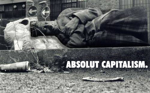 absolut20capitalism