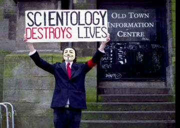 anonymous-church-of-scientology-hack