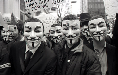 anonymous-hackers-members-arrested-nationalturk-0098