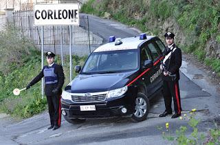 cc corleone