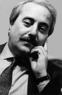 Джовани Фалконе