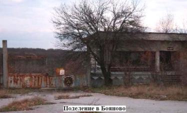 2014-03-24_11-36-51