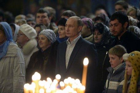 Church_in_Sochi_2014_10
