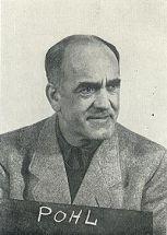 Пол О́свалд