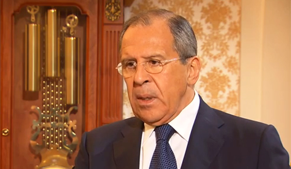 9lavrov-interview65347