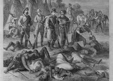 Massacre-of-Indian-women-and-children-in-Idaho-e1385425127256