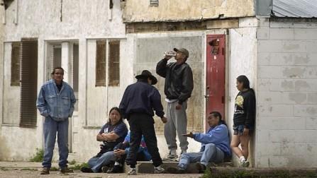 native-american-alcohol-690x389