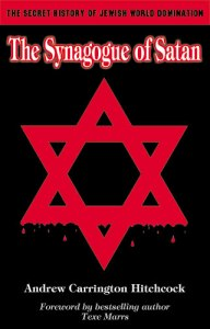 synagogue_of_satan_cover