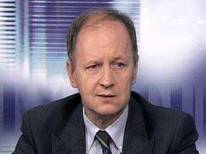 Grigor-Lilov