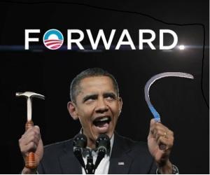 Obama-Hammer-Cicle-kolazh-21