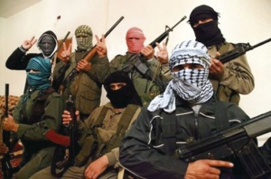 siptaski-teroristi