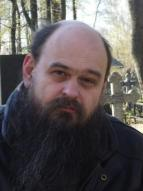 KONSTANTIN-DUSHENOV