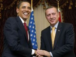 Obama-i-Erdogan