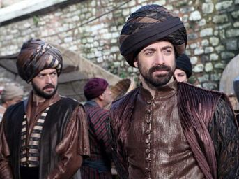 Osmanlii-ot-turski-serial1