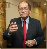 prof.-Tanaskovich-1