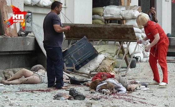 11318-donbass-victims 5